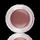 Pomadka do ust AMC Lip Paint 53