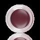 Pomadka do ust AMC Lip Paint 58