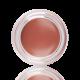 Pomadka do ust AMC Lip Paint 60