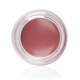 Pomadka do ust AMC Lip Paint 63
