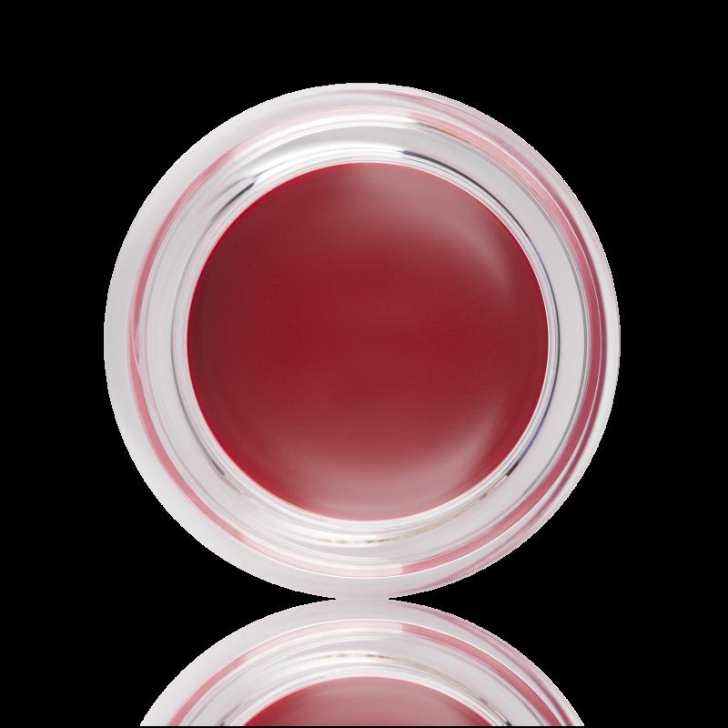 Pomadka do ust AMC Lip Paint 64