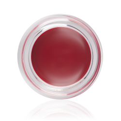 Pomadka do ust AMC Lip Paint 64
