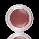 Pomadka do ust AMC Lip Paint 65