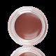 Pomadka do ust AMC Lip Paint 52