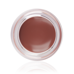 Pomadka do ust AMC Lip Paint 52