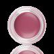 Pomadka do ust AMC Lip Paint 56