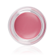 Pomadka do ust AMC Lip Paint 57