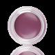 Pomadka do ust AMC Lip Paint 59