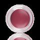 Pomadka do ust AMC Lip Paint 67