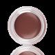 Pomadka do ust AMC Lip Paint 62