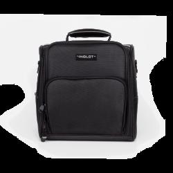 Kufer kosmetyczny czarny (KC-N27)