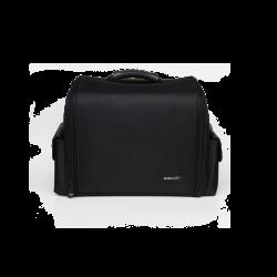 Kufer kosmetyczny nylonowy (KC-N29)