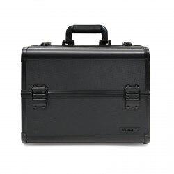 Kufer kosmetyczny średni