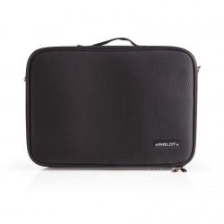 Kufer kosmetyczny nylonowy (KC-N26L)