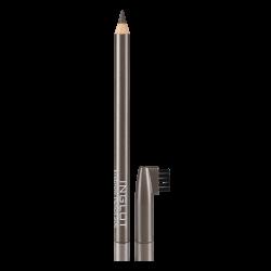 Ołówek do brwi 506