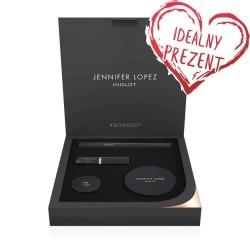 Zestaw do makijażu Jennifer Lopez