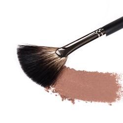 Pędzel do makijażu 37R