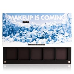 Paleta MAKEUP IS COMING FREEDOM SYSTEM [10]