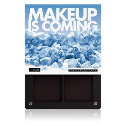 Paleta MAKEUP IS COMING FREEDOM SYSTEM [4]
