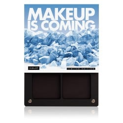 Paleta MAKEUP IS COMING FREEDOM SYSTEM [4] icon