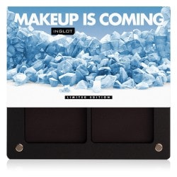 Paleta MAKEUP IS COMING FREEDOM SYSTEM [2] icon