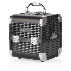 Kufer kosmetyczny Ice Cube Mini Black (MB152M K105-21HC)