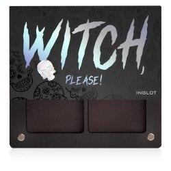 Kasetka Freedom System Witch, Please! icon