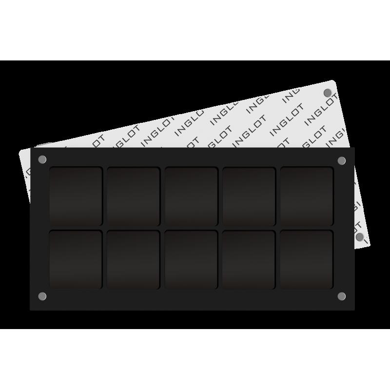 Kasetka FREEDOM SYSTEM [10] Square