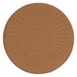 Bronzer do twarzy Always the Sun Matte Freedom System 601