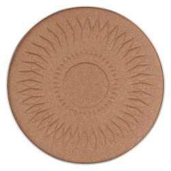 Bronzer do twarzy Always the Sun Glow Freedom System