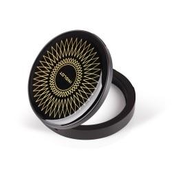 Kasetka Freedom System [1] Round Matte Sun icon