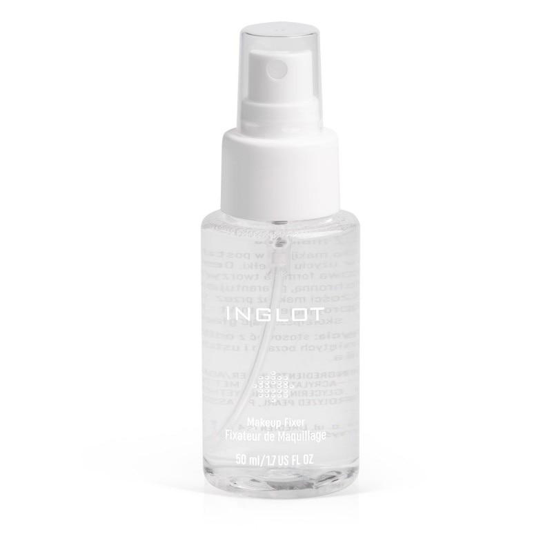 Utrwalacz makijażu Makeup Fixer (50 ml)