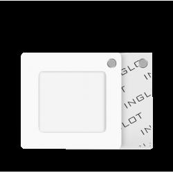 Kasetka FREEDOM SYSTEM [1] biała