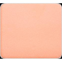 Cień do powiek FREEDOM SYSTEM DS 467 icon