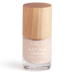 Lakier do paznokci Natural Origin MILKY ALMOND 011 icon