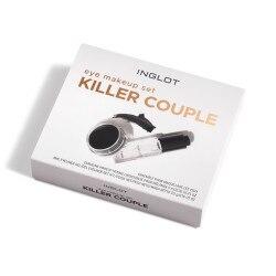 Zestaw do makijażu oczu Killer Couple icon