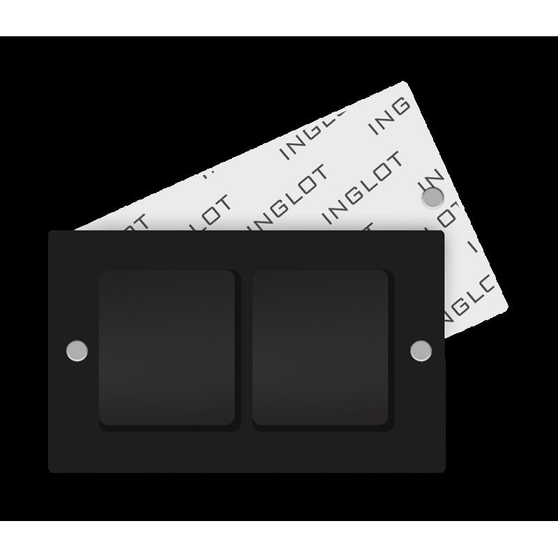 Kasetka FREEDOM SYSTEM [2] Square