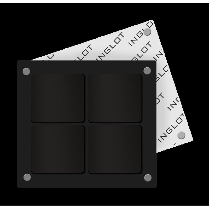 Kasetka FREEDOM SYSTEM [4] Square