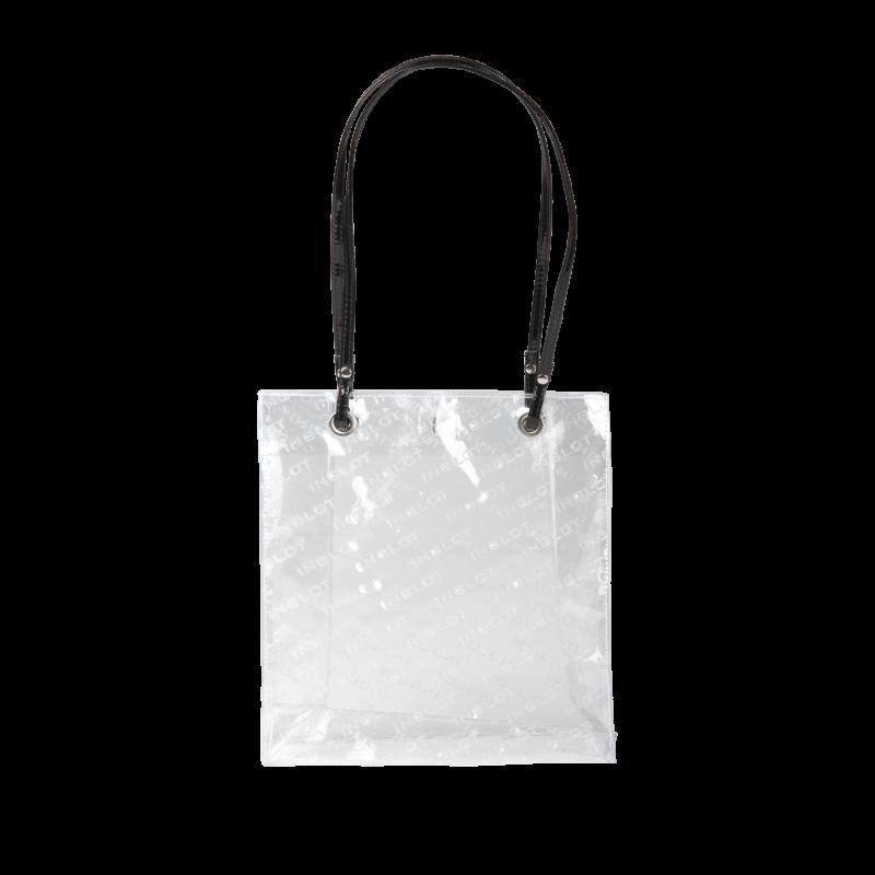 Torba transparentna (R23972C)