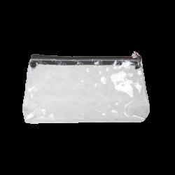 Kosmetyczka transparentna (R23973C)