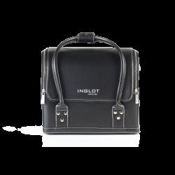 Kufer profesjonalny czarny (MB162)