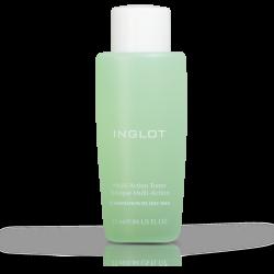Tonik do twarzy – cera tłusta i mieszana (25 ml)