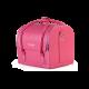 Kufer profesjonalny różowy (MB162)