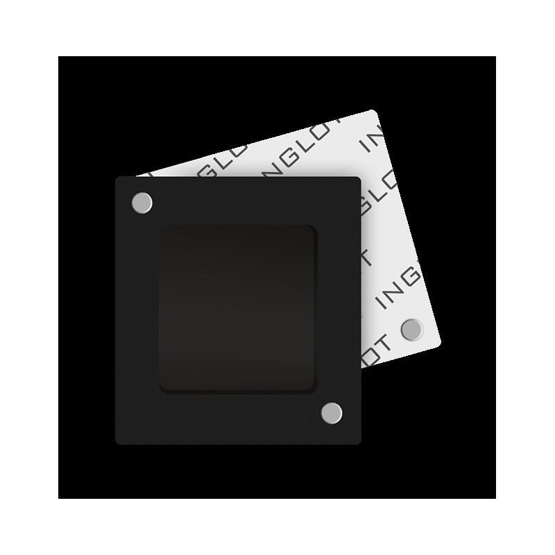Kasetka FREEDOM SYSTEM [1] Square