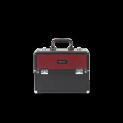 Kufer kosmetyczny red wine (KC-156-RW)