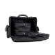 Kufer kosmetyczny P