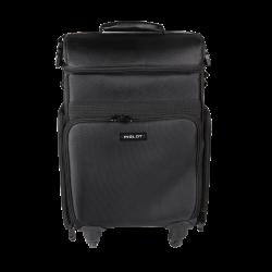 Kufer kosmetyczny nylonowy (KC-N56)