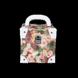Kufer kosmetyczny (KC-PMF02) 7