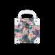 Kufer kosmetyczny (KC-PMF02) 1