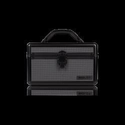 Kufer kosmetyczny mały
